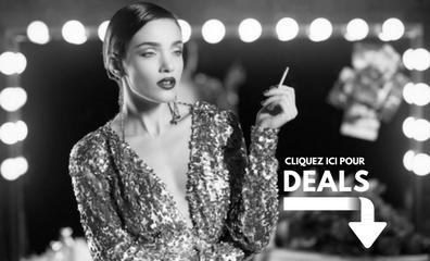 Privée MarocShopping Deal ClubVente Et De La Mode Les Marques 7yvbmYf6Ig