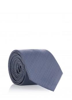 Calvin Klein tie black