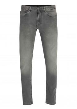 Calvin Klein jeans in grey