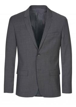 Calvin Klein jacket grey