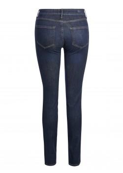 Tommy Hilfiger Skinny Jeans