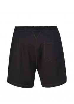 Dsquared Short Noir