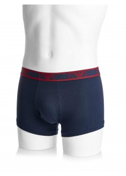 Emporio Armani Sous-vêtements Bleu marine
