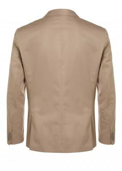 Calvin Klein jacket taupe