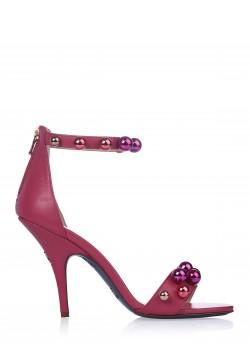 Patrizia Pepe shoe pink