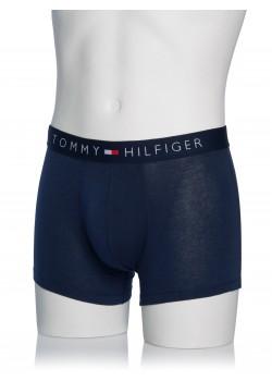 Tommy Hilfiger underwear double pack