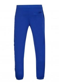 Just Cavalli pants blue