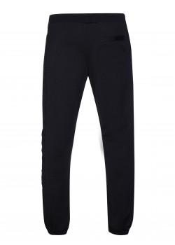 Just Cavalli pants black